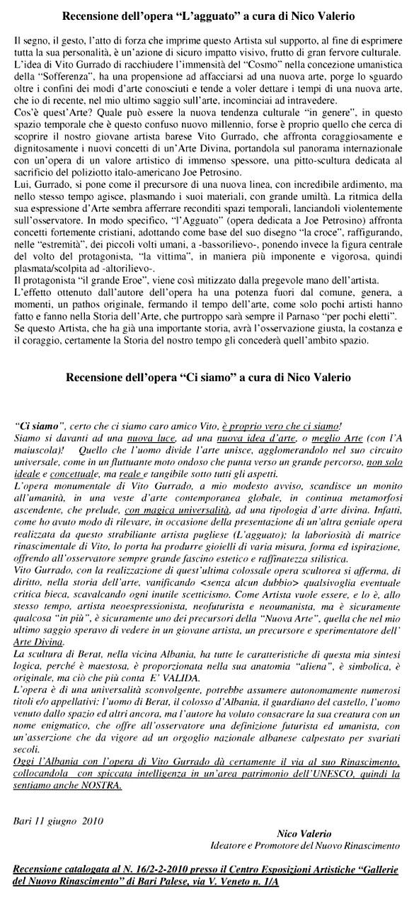 RecensioneNicoValerio.jpg