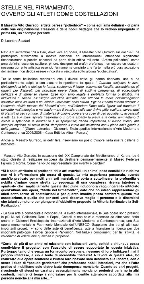 INTERVISTA_GURRADO
