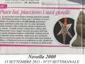 ArtNovellaSITO2000.jpg